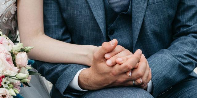 Perché il matrimonio è un'istituzione patriarcale e 9 tappe per ripensarla