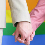 Perché si deve parlare di omobitransfobia