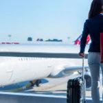 Lavorare all'estero: i migliori Paesi per le donne e 8 consigli