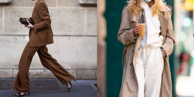 Outfit autunno 2020: 12 look a cui ispirarvi da sfoggiare in questa stagione