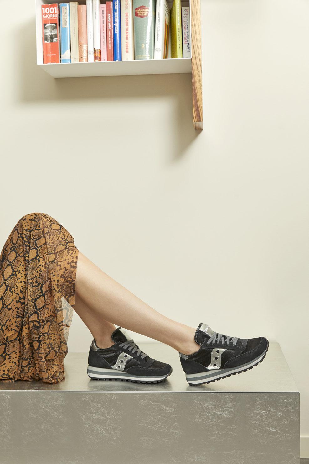sneakers-saucony-originals