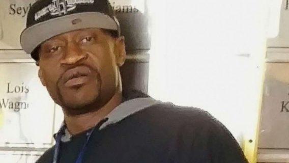 Se le vite delle persone nere contano, perché continuano a essere massacrate?