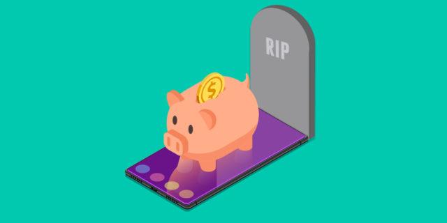 Eredità digitale: cosa resterà dei nostri account social e mail dopo la morte