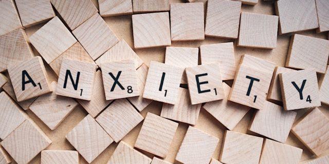 Secondo la scienza le persone che soffrono d'ansia sono più empatiche e intelligenti
