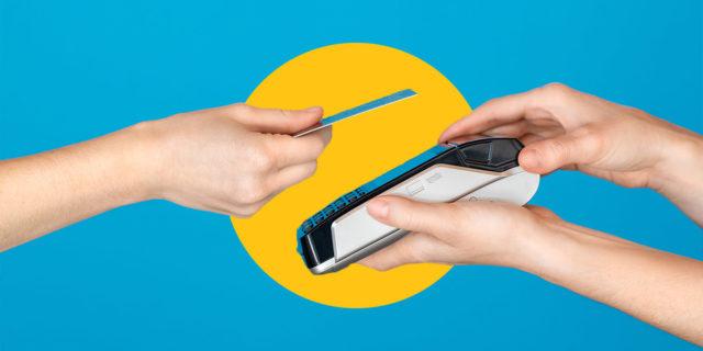 Cashback di Stato: se paghi con carta o digitale ti torna il 10% dei soldi
