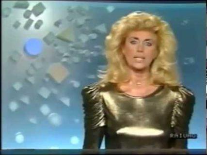 Le signorine buonasera e il ruolo della donna nella TV italiana
