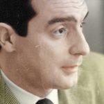 La lettera di Italo Calvino sull'aborto che ogni uomo dovrebbe leggere