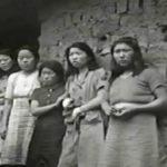 L'orrore delle donne di conforto, le schiave sessuali che la storia ha cercato di cancellare