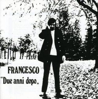 12 canzoni che Francesco Guccini ha scritto per donne reali