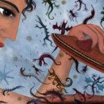 """""""Aprire il vaso di Pandora"""": il prezzo della curiosità femminile da Eva in poi"""