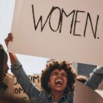 Femminismo radicale? No! Perché il femminismo non può che essere intersezionale