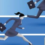 7 esempi di gender bias sul lavoro che ogni donna conosce e come contrastarlo