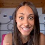 Le 5 cose che è ora di dire sul ciclo mestruale