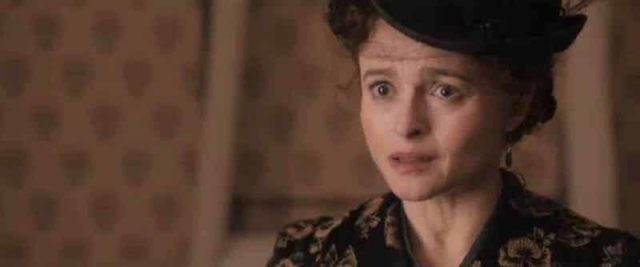 Millie Bobby Brown svela il dirompente senso dell'ultima battuta di Enola Holmes
