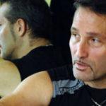 Steve La Chance, la vita dopo il talent dell'ex professore di danza di Amici