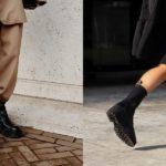 Chelsea boots, gli stivaletti con banda elastica sono (nuovamente) di tendenza