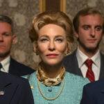 """""""Mrs. America"""": la storia della donna che lottava contro le donne"""