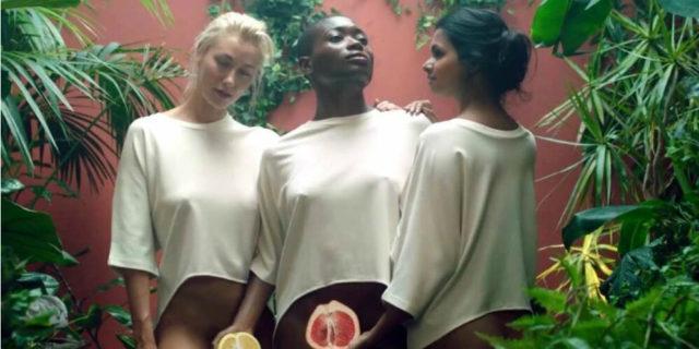 """""""Viva la Vulva"""": il canto che libera artiste, donne e... vulve dai tabù"""