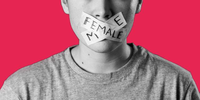 Misgendering: parlare di una persona trans in modo giusto vuol dire riconoscerla
