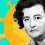 June Dalziel Almeida, storia della virologa che scoprì i coronavirus nel 1964