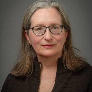 Amy Erdman Farrell