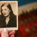 """""""Clara e le vite immaginarie"""" di una nonna vera cresciuta ai tempi del fascismo"""
