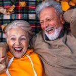 Ancora donne, ancora innamorate: le regole dell'amore maturo