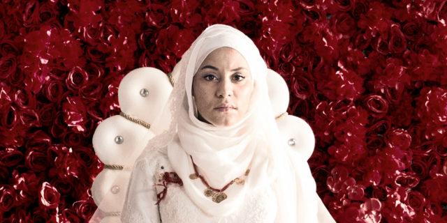 """""""A Regular Woman"""": Aynur, uccisa dal fratello perché voleva essere come le altre"""