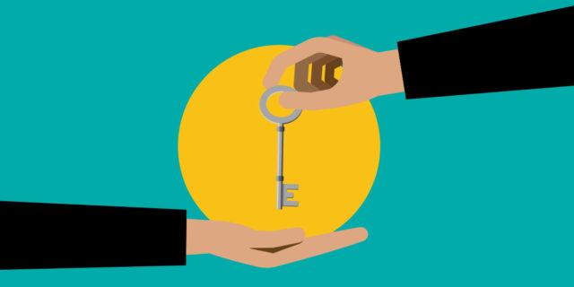 Sharing economy: facciamo chiarezza sull'economia che piace ai giovani