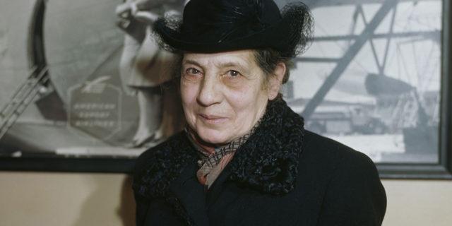 Lise Meitner, la fisica che non ha ricevuto il Nobel per la scoperta più decisiva