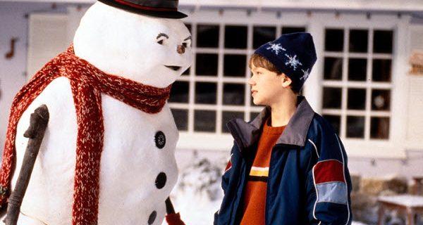 17 film che annunciano che il Natale è davvero arrivato