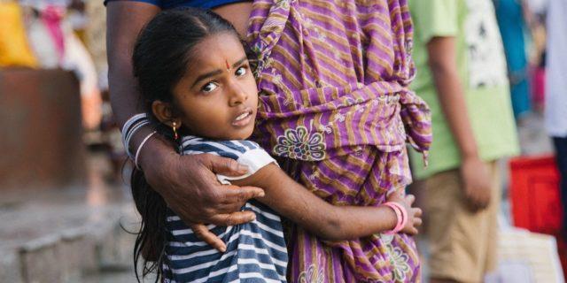 Infanticidio femminile: il genocidio di 56 milioni di bambine perché femmine