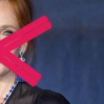 Cancel culture: tra censura e rifiuto di farsi cancellare (di nuovo)