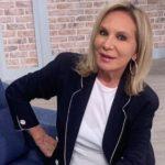 """""""I 5 aborti e la morte di mia figlia Elisa"""": l'altro volto di Rosanna Lambertucci"""