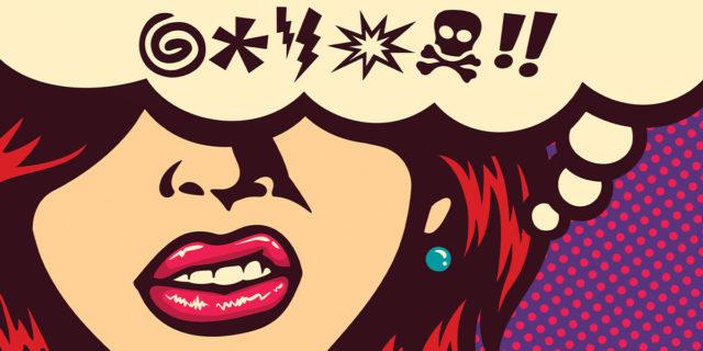 """""""Siamo Moleste: è ora di denunciare gli abusi nel mondo del fumetto"""""""