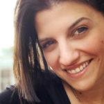 Deborah Iurato, la vita e la musica 6 anni dopo la vittoria ad Amici