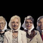 """""""Abuelas"""", le nonne in cerca dei figli e nipoti scomparsi che non si danno per vinte"""