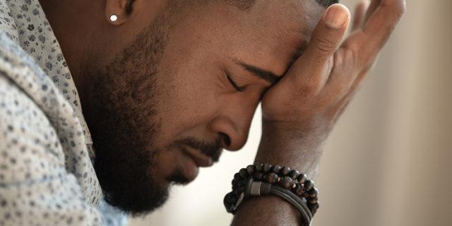 Minority stress, perché le malattie mentali colpiscono di più le minoranze