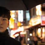 """Essere """"yaramiso"""": uomo, over 30 e vergine. Numeri e motivi di un """"caso"""" giapponese"""