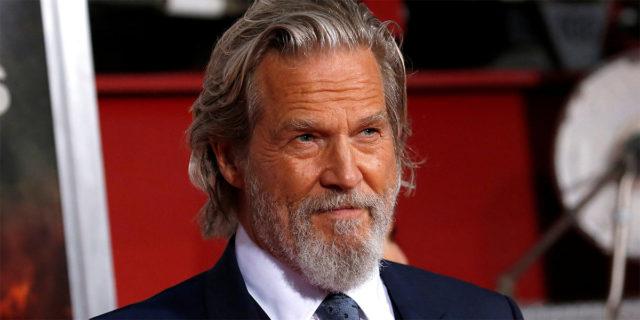 """""""Il Drugo direbbe: 'Nuova mer*a in arrivo'"""": Jeff Bridges e l'annuncio del cancro"""