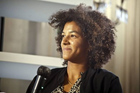 Perché l'elezione di Sara Gama all'AIC non dovrebbe fare notizia (e invece la fa)