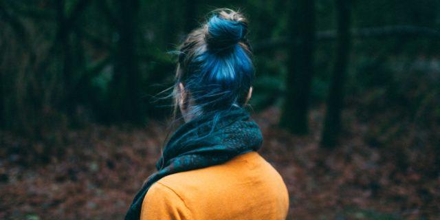 Anuptafobia, quando la paura di restare soli (e single) diventa patologica
