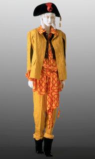"""""""Vivienne Westwood. Punk. Icona. Attivista"""": ritratto di una donna indomita"""