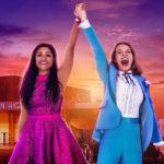 """""""The Prom"""": il musical di Netflix di cui avevamo proprio bisogno questo Natale"""