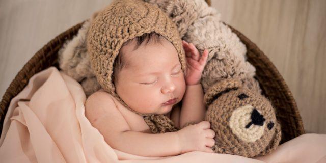 Quali sono i nomi da bambina e da bambino più diffusi in Italia