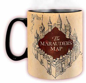 Harry Potter tazza magica