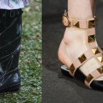 Scarpe primavera/estate 2021: 5 tendenze e i modelli must have