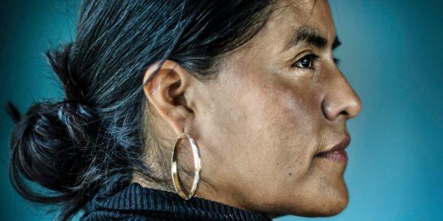 Eufrosina Cruz e la vita decisa dagli altri delle donne zapoteche
