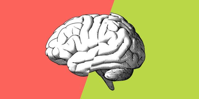 Dissonanza cognitiva: perché pensiamo una cosa e ne facciamo un'altra