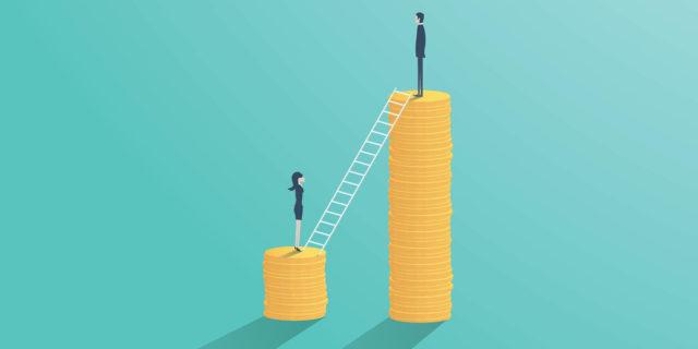 Economia di genere: la parità conviene a tutti e ci porterebbe +35% di ricchezza